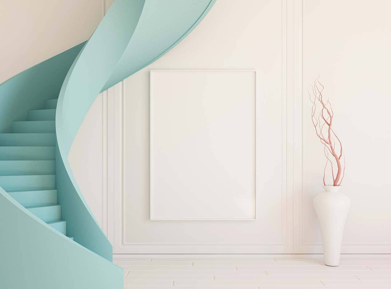 Mount Vernon Painting Contractor, Painting Company and House Painting